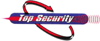 Top Security